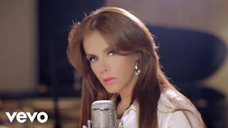 Lucía Méndez - Cuore di Pietra (Corazón de Piedra)