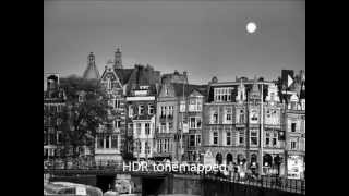 Rick Ross - Amsterdam Instrumental / Beat (God forgives I don't)