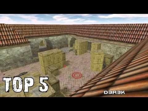 Xxx Mp4 Counter Strike 1 6 Top 5 Ninja Defuse 3gp Sex