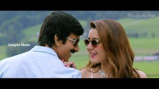 Aasia Khantamlo Video Song Download.mp4