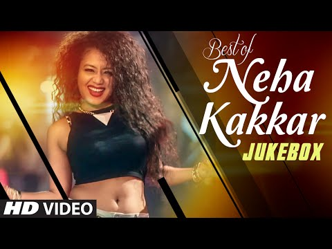 Xxx Mp4 Best HINDI SONGS Of NEHA KAKKAR All NEW BOLLYWOOD SONGS 2016 Video Jukebox T Series 3gp Sex