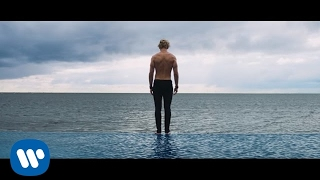 Christopher - Heartbeat (Official Music Video)