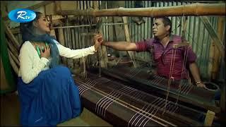 tisha mosharraf karim video song