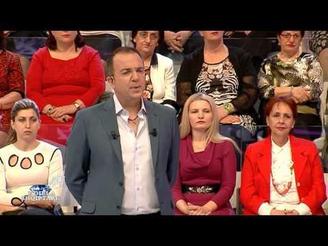 E diela shqiptare Ka nje mesazh per ty 24 prill 2016
