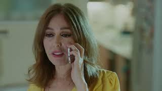 Promo - الحب الأعمى - الحلقة 43