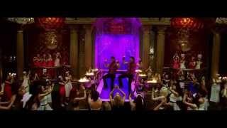 Subha Hone Na De - Desi Boyz - MQ - 1080p HD