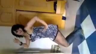 رقص بنت بملابس قصيرة شفافة   رقص منازل خاص   رقص بنات دلع اخر حاجه   رقص دقني Belly