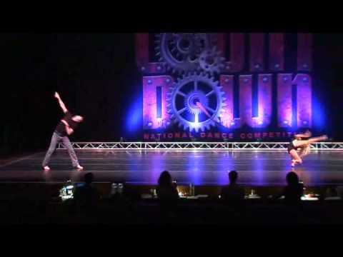 Xxx Mp4 ET Katy Perry Dance Duet Mather Dance Company 3gp Sex