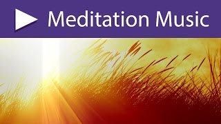 Wednesday Meditation | Quiet Music for Serenity and Peaceful Mind, Soft Instrumental Songs