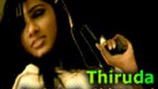 Thiruda (Iraj Feat. Chinmayi) WWW.LANKACHANNEL.LK