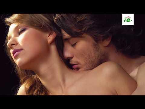 Xxx Mp4 लड़की को गरम करके चोदने के तरीके Ladki Ko Chodne Ke Tareeke In Hindi Urdu 3gp Sex