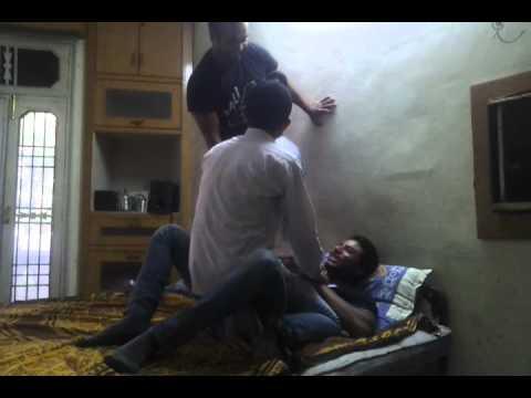 Xxx Mp4 Singh Rape 3gp Sex