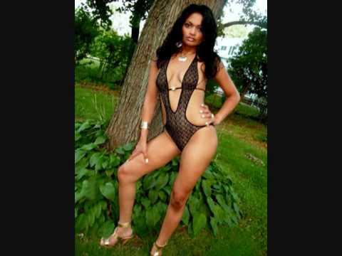 Xxx Mp4 Tamilsex Co Uk Tamilsex Tamil Girl IN LONDON Tamil Hot Girls Porn SEXY TAMILGIRL SRILANKAN 3gp Sex