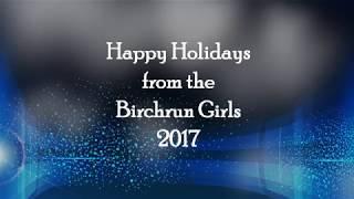 Birchrun Christmas Movie 2017