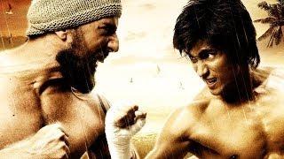 อก 3ศอก 2กำปั้น (Fighting Beat) - เต็มเรื่อง (Full Movie)