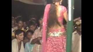 hok raja ji....... mast bhojpuri arkestra song