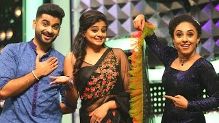 D3 D 4 Dance | Ep 49 – Pearle's and Neerav's cold war   | Mazhavil Manorama.