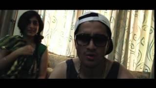 Yo Yo Honey Singh Parody (Mix Songs)