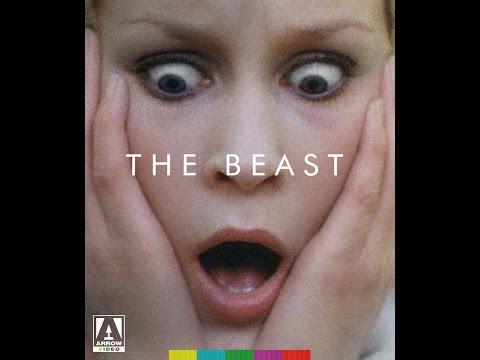 Xxx Mp4 Mrparka Review 39 S Quot The Beast Aka La Bête Quot Arrow USA 09 15 15 3gp Sex