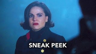 Once Upon a Time 6x10 Sneak Peek
