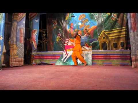 Xxx Mp4 Ram Leela Shrimadhopur 3gp Sex