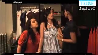 مسلسل ماهى استايل   المسلسل الهندى    الحلقة الاولى