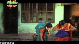 Tasala Chalke Saiya Mar Dihale Ho | Bhojpuri Hit Songs 2014 New | Praveen Uttam, Khushboo Uttam