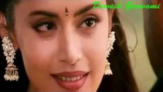 Tere Pyar Mein Main Marjawan Hogi Pyar Ki Jeet HD