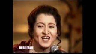 EIK BAAR MUSKURA DO   MUNNI BEGUM  ,  Youtube Pakistan