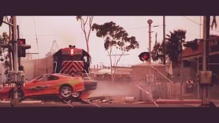 Ciao amigo (fast and furious 7)