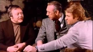 L'ispettore Derrick - La figlia di Stein 44/1977