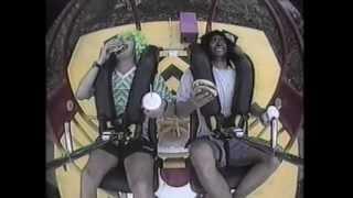 America's Funniest Home Videos S11E11 | OrangeCabinet