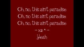 Lil Wayne Paradice lyrics