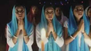 Malakhamarothu Vaanil by Martin Perumalil Directed by Fr.Xavier Kunnumpuram mcbs