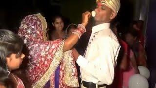 funny wedding fails   indian wedding fail   funny varmala video   jaimala wedding  