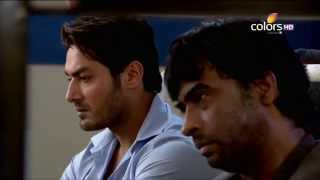 Madhubala   12th June 2013   Full Episode HD