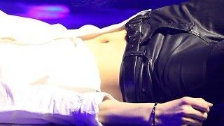 sexy maknae~^-^OH SEHUN^-^~[EXO]