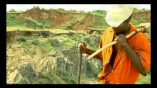 Songa mbele by Alpha RWIRANGIRA ft A.Y (Inyarwanda.com)