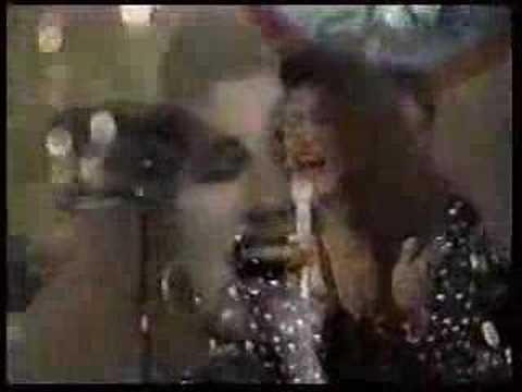 Selena Contigo Quiero Estar