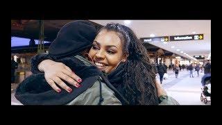 New Eritrean Drama 2017 Nabrana S02 Part 15