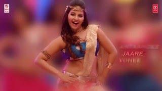 Blockbuster Full Video Song Sarrainodu   Allu Arjun,Rakul Preet,Boyapati Sreenu,SS Thaman