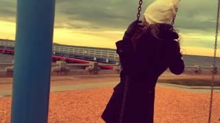 FREEZE MY LOVE | SHEREE