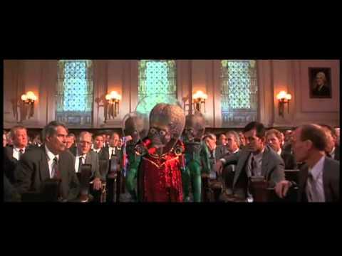 Os Filmes de Tim Burton HD