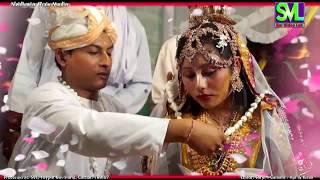 Manipuri Wedding full video 720HD 2017 - Nishi & monita