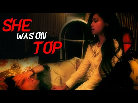 Xxx Mp4 She Was On Top Latest Hindi Short Film 2017 A Short Film By Shailendra Singh 3gp Sex