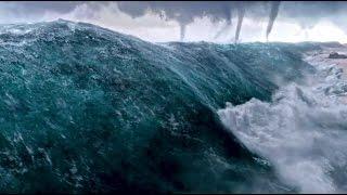 Exodus: Gods and Kings Final TRAILER (2014) Christian Bale Movie HD