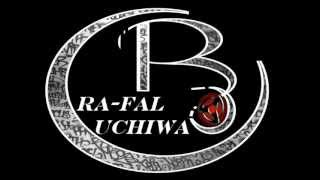 OG Krams Feat. Ra-Fal Uchiwa / Saint-Denis People (NTM Remix 2013)