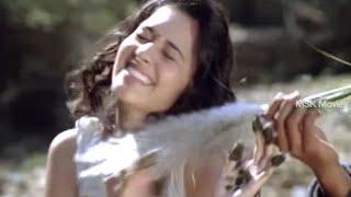Poovinai Video Song - Anandha Thandavam Movie - Siddharth, Tamannah, GV Prakash Kumar
