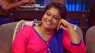 Thatteem Mutteem | Ep 195 - What is the qualification to became a VIP? | Mazhavil Manorama