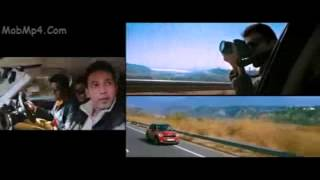 Babloo Happy Hai  official Trailer 2014 mobmp4   Copy